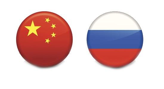 Регистрация ООО в России, учредитель - гражданин Китая