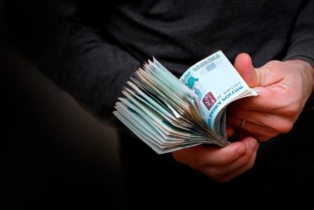 Возврат денег за некачественные услуги