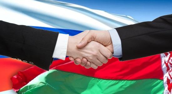 Как открыть ООО белорусу в России