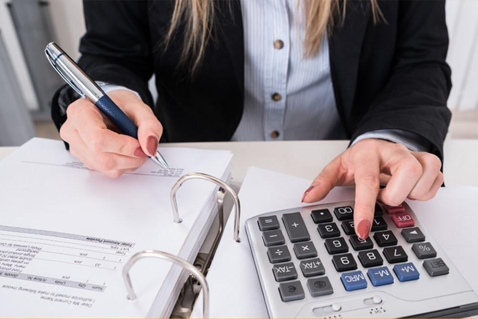 Налогообложение ООО с иностранным учредителем