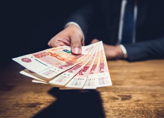 Взыскание задолженности по договору займа в арбитражном суде