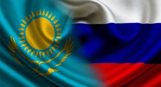 Регистрация ООО в России, учредитель - гражданин Казахстана