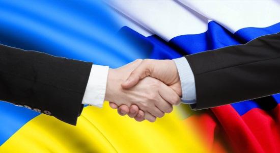 Регистрация ООО в России, учредитель - гражданин Украины