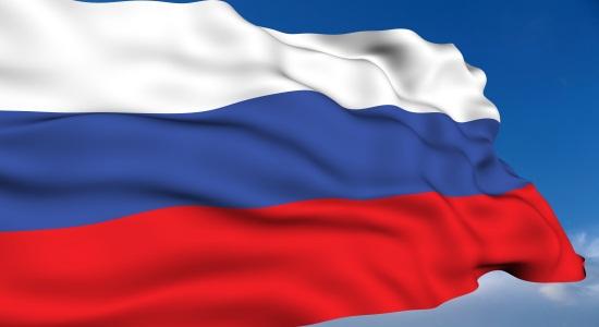 Открыть фирму в России