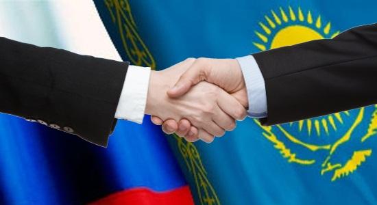 Как открыть ООО в России гражданину Казахстана
