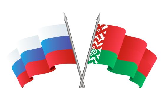 Регистрация компании в России белорусским учредителем