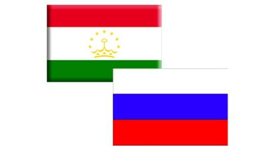 Регистрация ООО в России, учредитель - гражданин Таджикистана