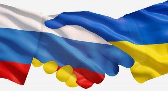 Регистрация ООО в России украинцем