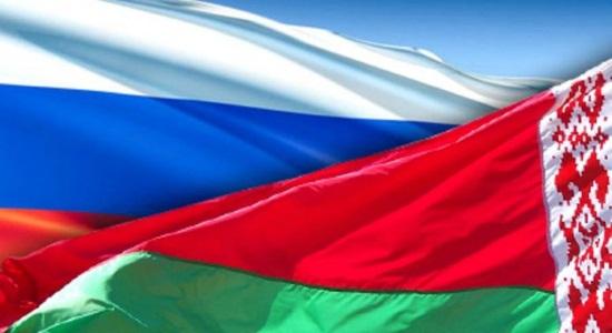 Как открыть ООО белорусу в России 2018