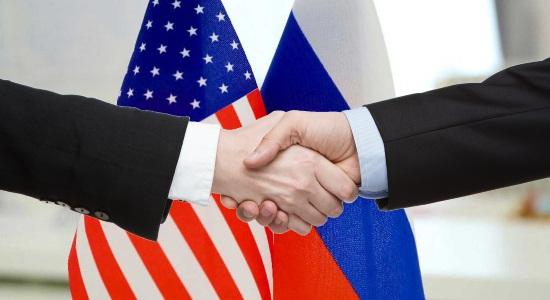 Регистрация ООО в России, учредитель - гражданин США