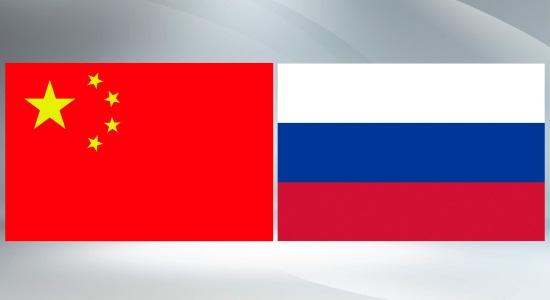 Регистрация ООО в России китайцем